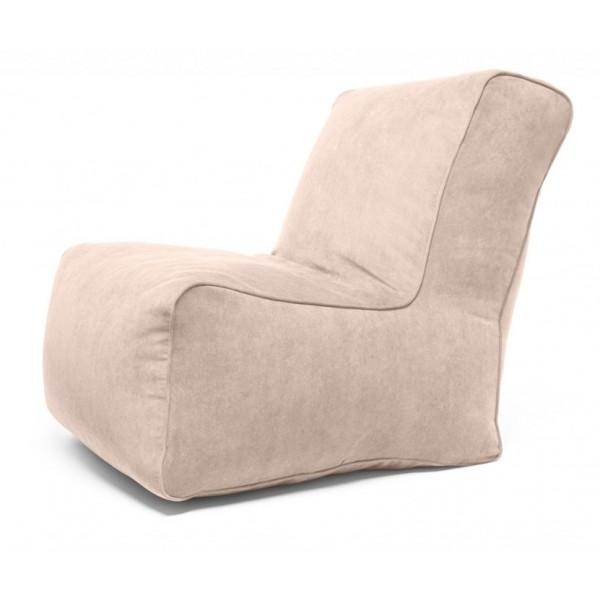 Fotelja Inspira - bež