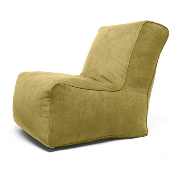 Fotelja Inspira - zelena