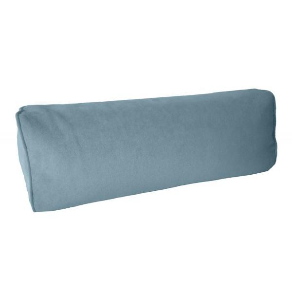Jastuk Inspira - plava