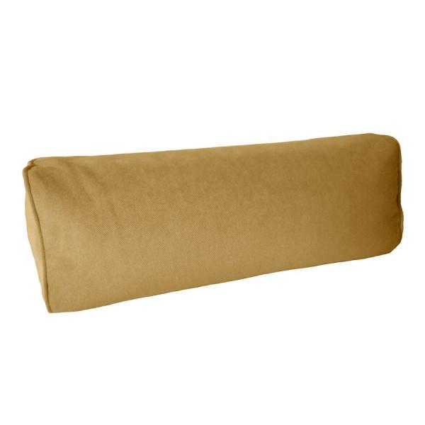Jastuk Inspira - žuta