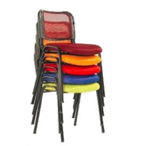 Konferencijska stolica NI53 - boje