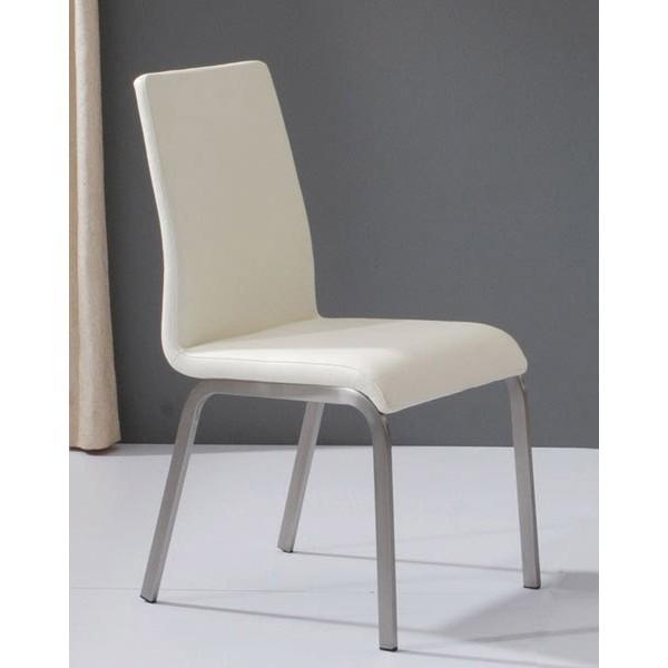 Stolica Selena - bijela