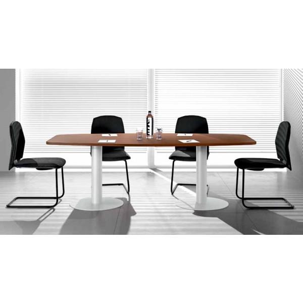 Uredski set TK05 -konferencijski stol
