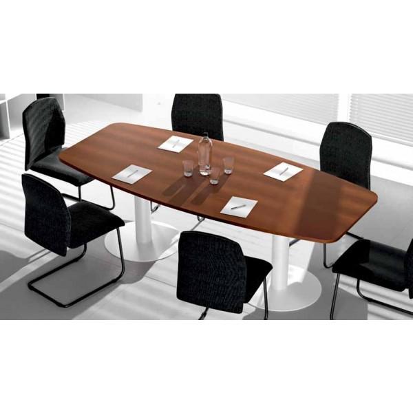 Konferencijski stol TK05-1