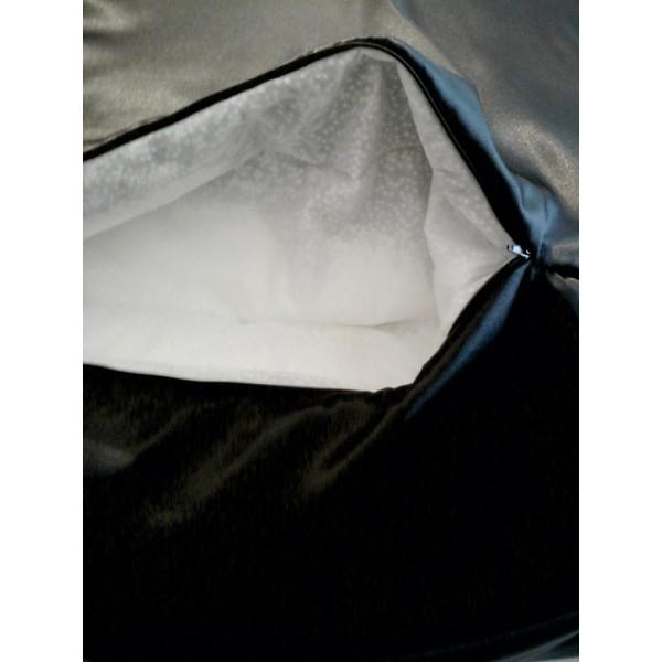 Jastuk Inspira - unutrašnja presvlaka