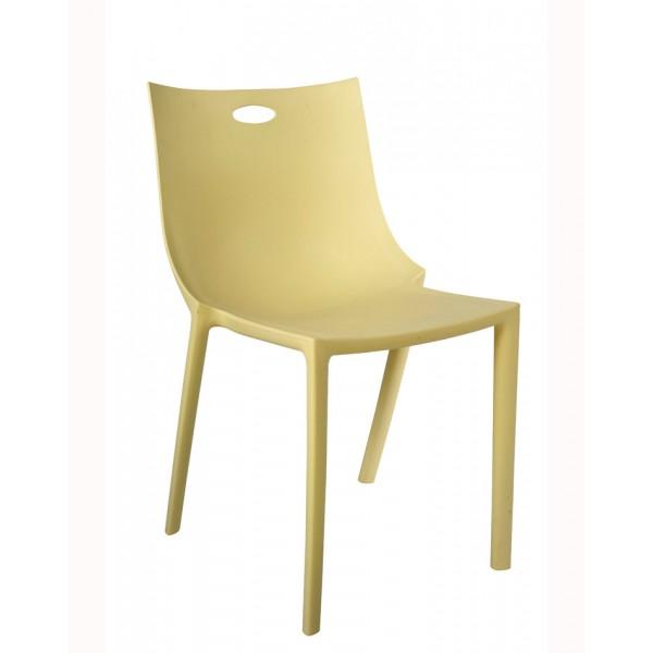 Stolica Ginger