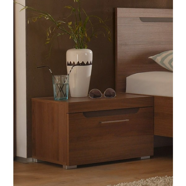 Spavaća soba Tripoli - noćni ormarić