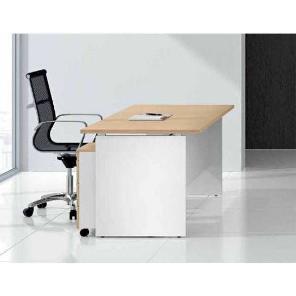 Uredski stol TK100-1