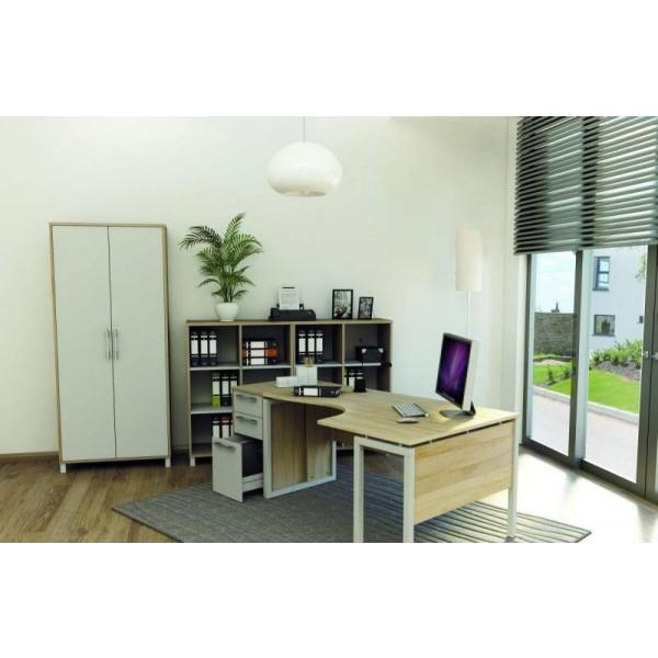 Uredski set Ofis-1