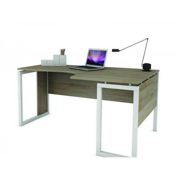 Uredski stol Ofis 401229