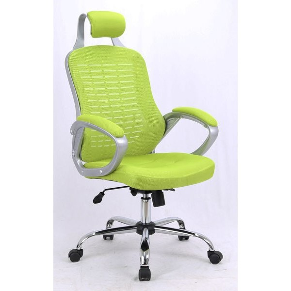Uredska stolica Sven  - zelena