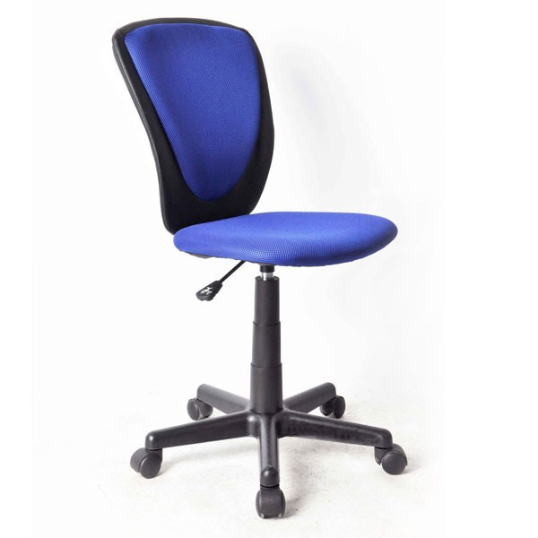 Uredska stolica Xena - plava