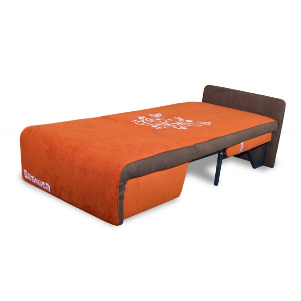 Multifunkcijska fotelja Elegant s ležištem - Ležište