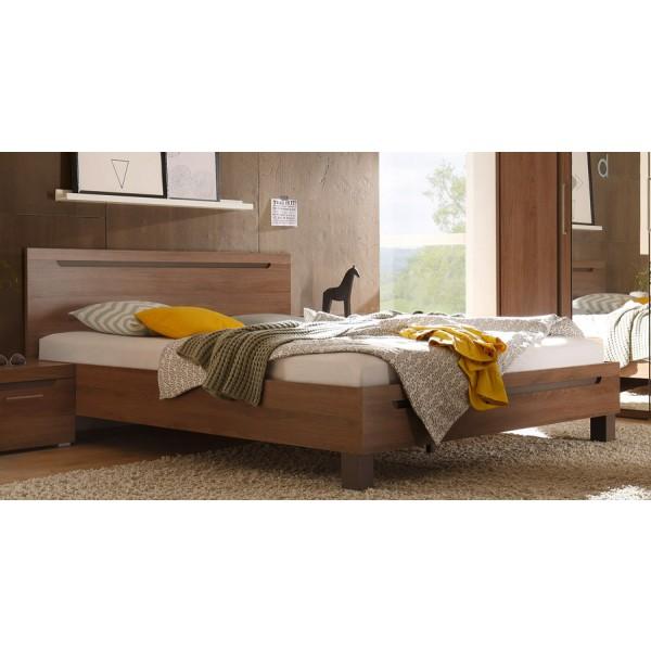 Spavaća soba Tripoli - krevet