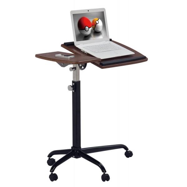 Radni stol Spyder