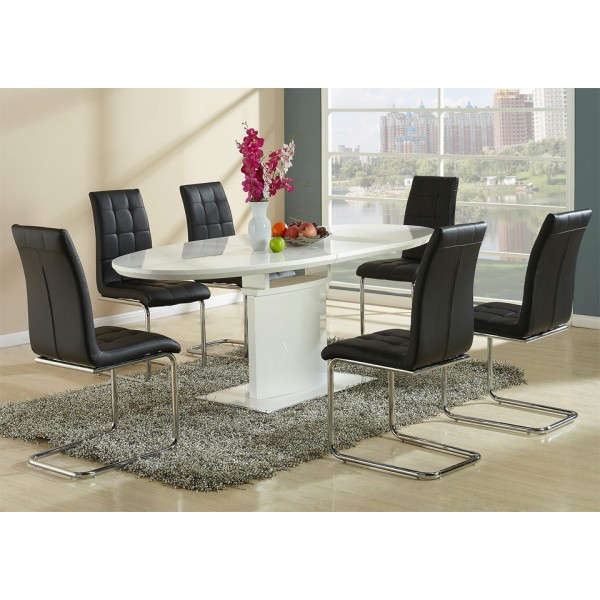 Produžni stol Fedorico