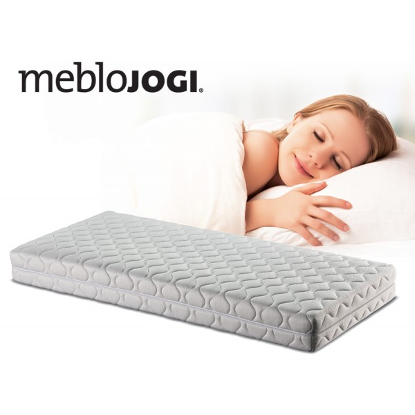 Madrac Meblo Jogi® Relax Dream