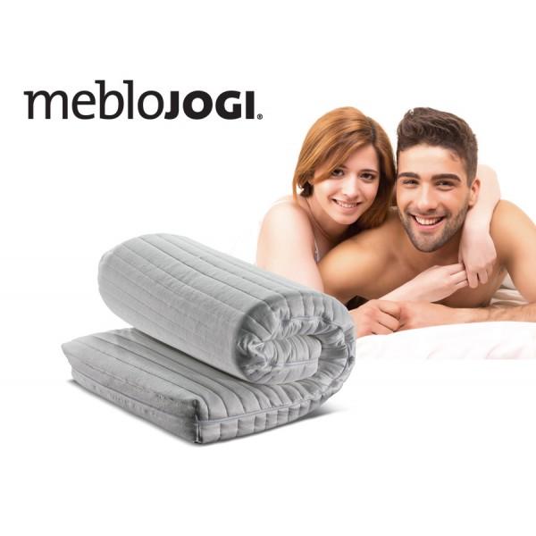 Madrac Meblo Jogi® Relax Zone F7