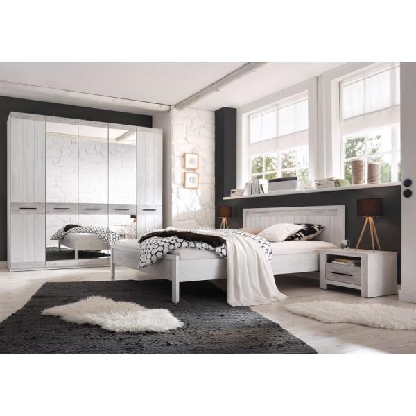 Spavaća soba Provence - mali set