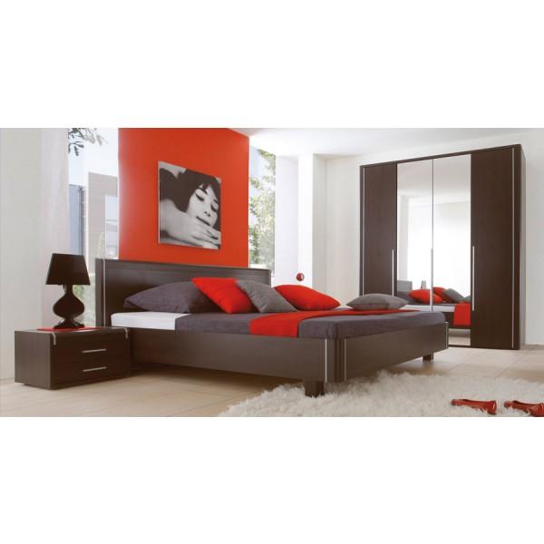 Spavaća soba Volterra - mali set