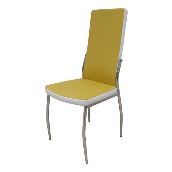 Blagovaonska stolica Blanca - Curry