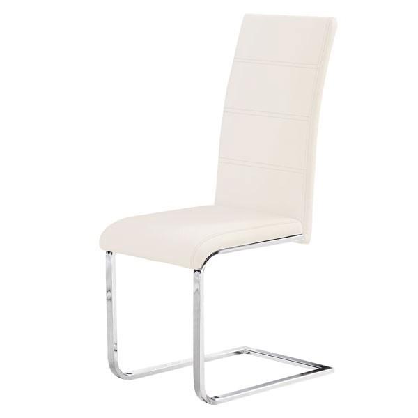 Blagovaonska stolica JOSEF - Bež