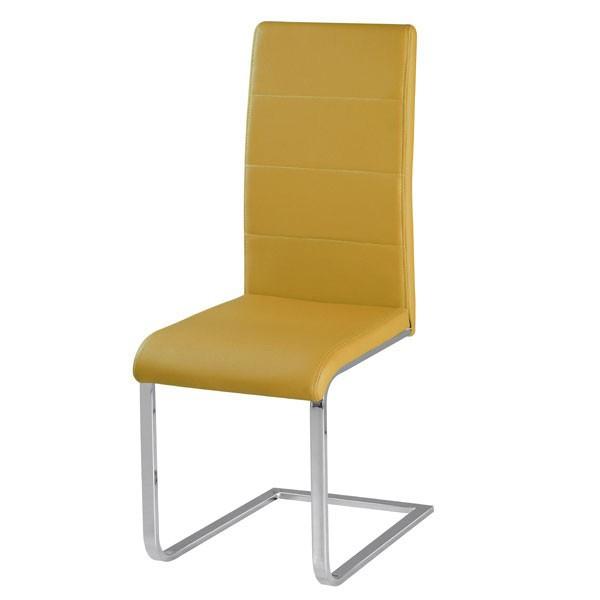 Blagovaonska stolica JOSEF - Curry