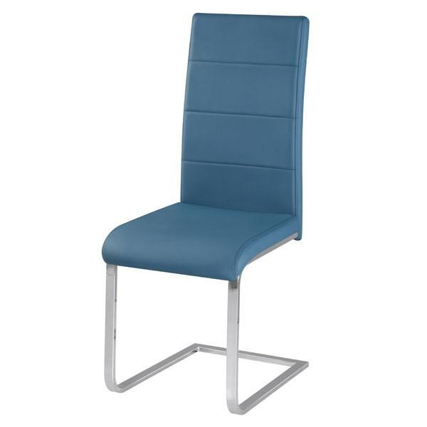 Blagovaonska stolica JOSEF - Petrol
