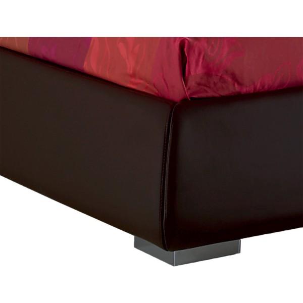 Krevet ELISIR: detalj