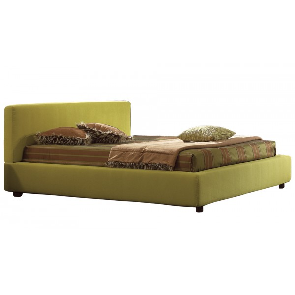 Krevet Relax