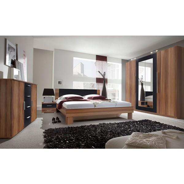 Spavaća soba ANNA