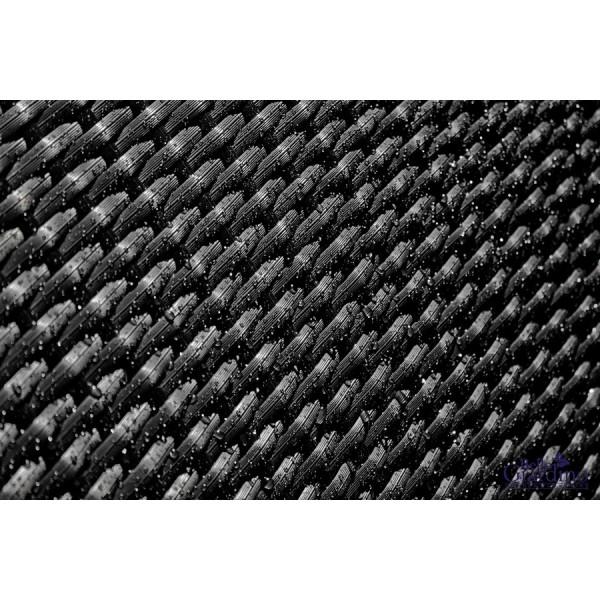 Vrtna garnitura Pazzo - crna