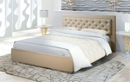 izbor kreveta