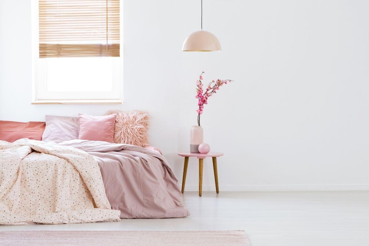 minimalizem-spavaca-soba